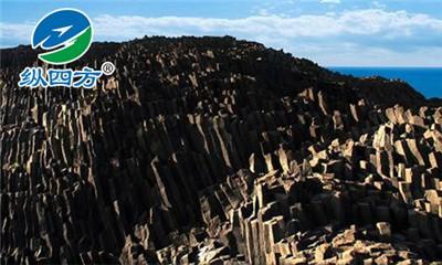 【独团】福建漳州滨海火山国家地质公园+南靖2018最新送彩金白菜网4人起小包团两日游