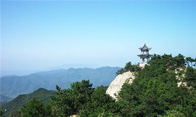 黄巢山穿越观光赏瀑+兰溪漂流+岩壁速降+烧烤一日游