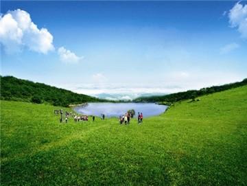 福州云顶景点图片大全_【福州云顶】风景照片